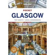 Pocket Glasgow Lonely Planet