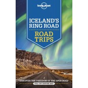 Iceland´s Ring Road Best Trips Lonely Planet