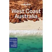 West Coast Australia Lonely Planet