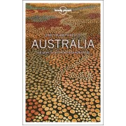 Best of Australia Lonely Planet