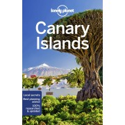 Canary Islands Lonely Planet