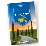 Tuscany Road Trips Lonely Planet