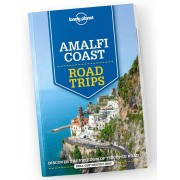 Amalfi Coast Road Trips Lonely Planet