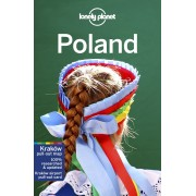 Poland Lonely Planet