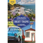 Pacific Northwest´s Best Trips Lonely Planet