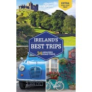 Ireland´s Best Trips Lonely Planet
