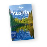 Austria Lonely Planet