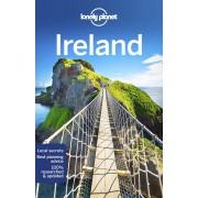 Ireland Lonely Planet