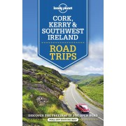 Cork Kerry & Southwest Ireland Road Trips Lonely Planet