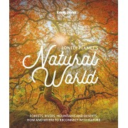 Natural World Lonely Planet