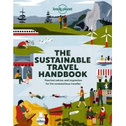 The Sustainable Travel Handbook Lonely Planet