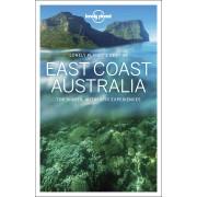 Best of East Coast Australia Lonely Planet