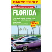 Florida Marco Polo Guide