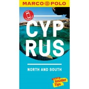 Cyprus Marco Polo Guide