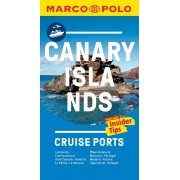 Canary Islands Cruise Ports Marco Polo Guide