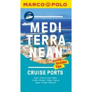 Mediterranean Cruise Ports Marco Polo Guide