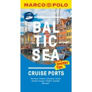 Baltic Sea Cruise Ports Marco Polo Guide