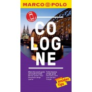 Cologne Marco Polo Guide