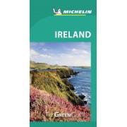 Ireland Green Guide Michelin