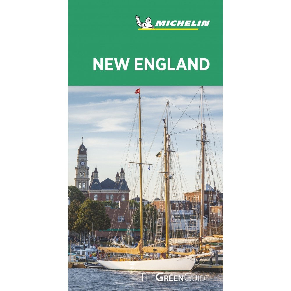 New England Michelin