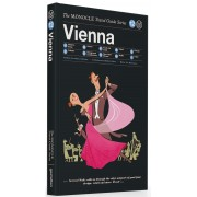 Vienna Monocle