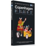 Copenhagen Monocle