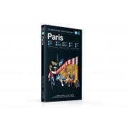 Paris Monocle