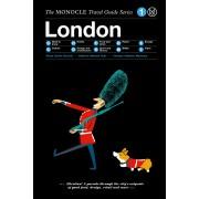 London Monocle