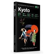 Kyoto Monocle