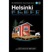 Helsinki Monocle