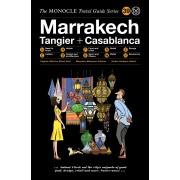 Marrakech Tangier Casablanca Monocle
