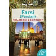 Farsi Persian Phrasebook Lonely Planet