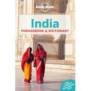 India Phrasebook Lonely Planet