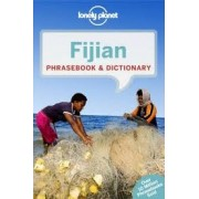 Fijian Phrasebook Lonely Planet