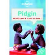 Pidgin Phrasebook Lonely Planet