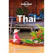 Thai Phrasebook Lonely Planet