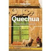 Quechua Phrasebook Lonely Planet