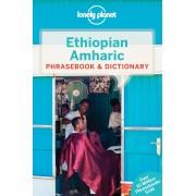 Ethiopian Amharic Phrasebook Lonely Planet