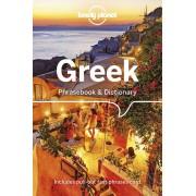 Greek Phrasebook Lonely Planet