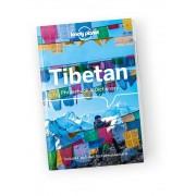 Tibetan Phrasebook Lonely Planet