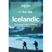 Icelandic Fast Talk Lonely Planet
