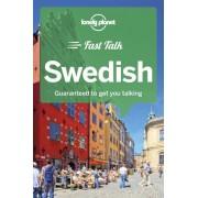 Swedish Fast Talk Lonely Planet