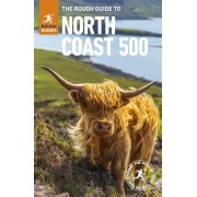 North Coast 500 - Scotland Rough Guides