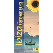 Ibiza and Formentera Sunflower