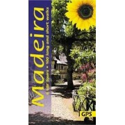 Madeira Sunflower