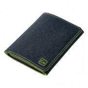Micro Wallet RFID - Reseplånbok