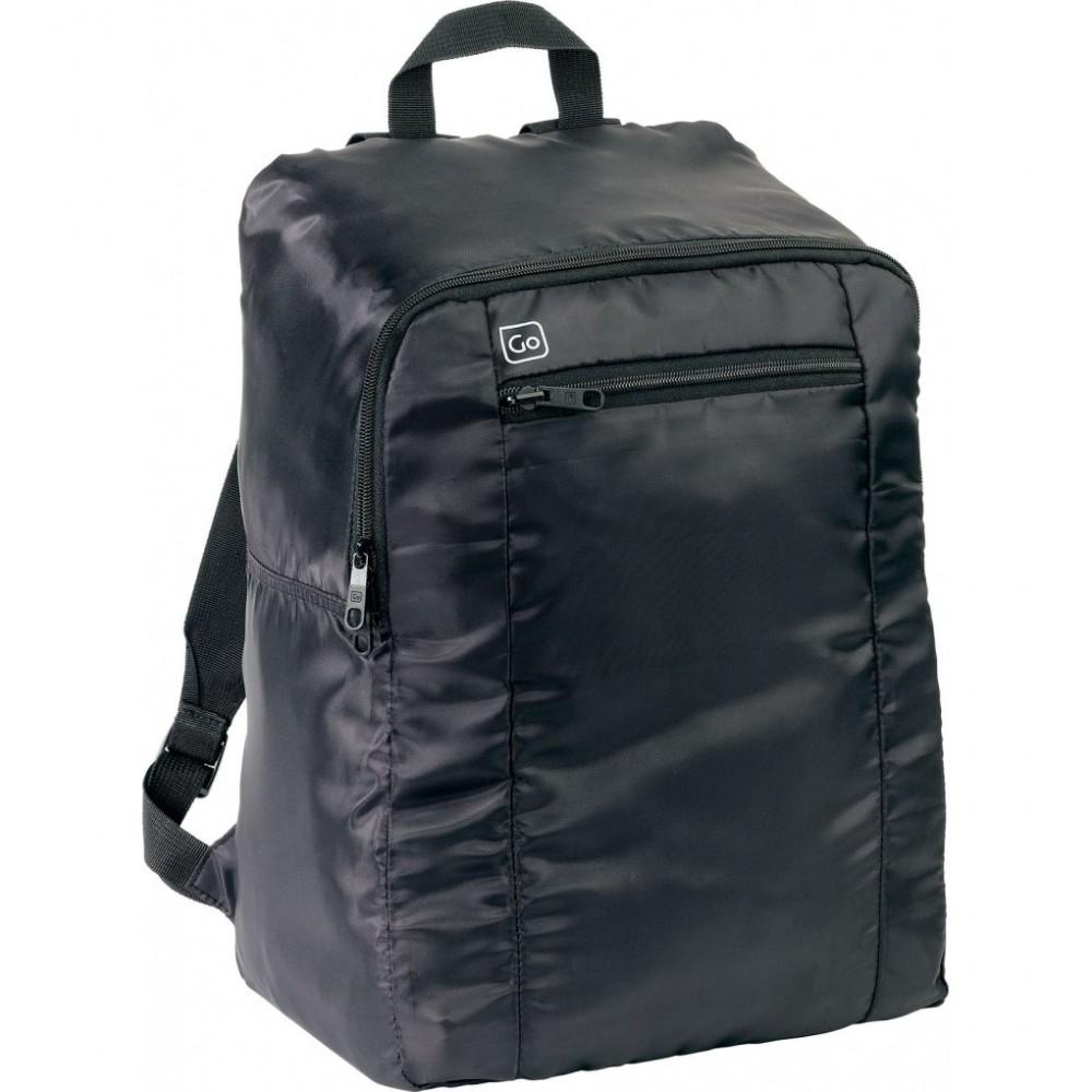 Backpack (Xtra) Design GO