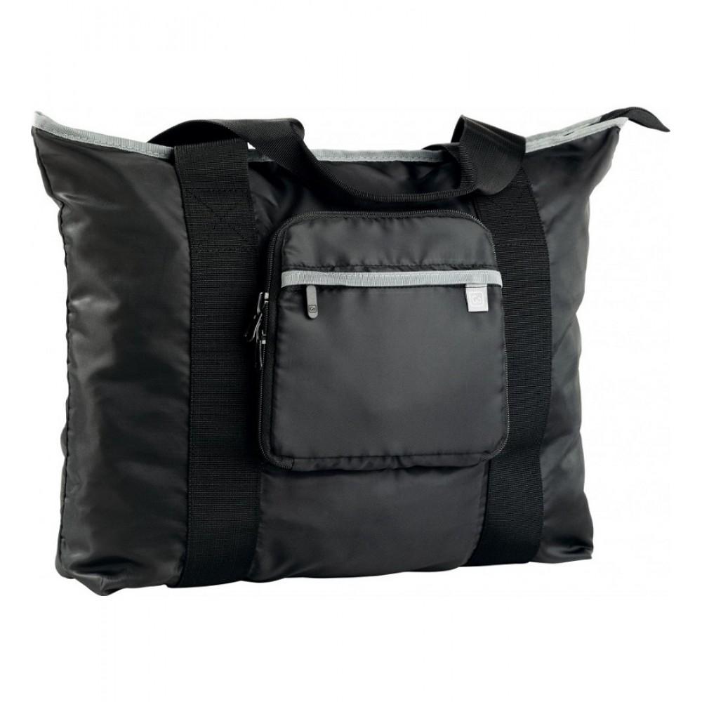 Tote bag light - Shoppingväska