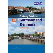 Cruising guide to Gemany and Denmark