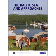 Baltic Sea and approaches